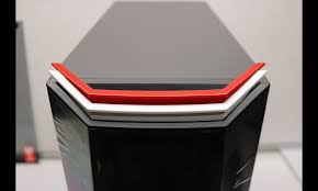 cooler master masterbox lite 5 chassis review technology x