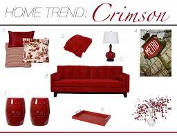 home decor blogs wordpress 46 best blog home trend images on pinterest whistler mountain