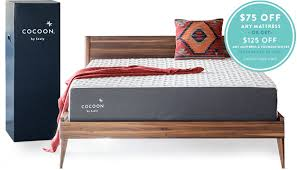 Where To Buy Bed Frames In Store Sealy