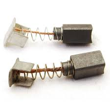 Ryobi Tile Saw Manual by Ryobi Motor Mk 370exp Brushes Set Of 2 Contractors Direct