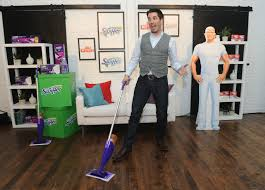 the messiest kitchen ever on the property brothers kitchen