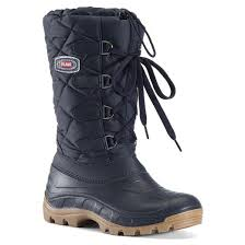 womens navy boots uk boots central uk
