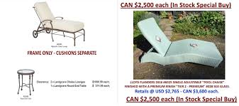 Landgrave Patio Furniture by Deck Home And Patio Inc Deck Home Patio Furniture Toronto