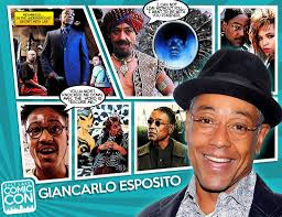 giancarlo espositoslider trading places cloudpix