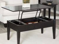 Walmart End Tables And Coffee Tables Coffee Tables Walmart Inspirational Walmart Coffee Table And End