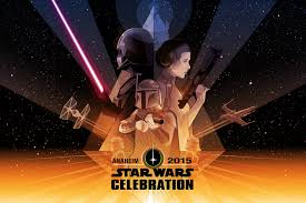 star wars celebration 2015 day 3 experience u2013 the geek table