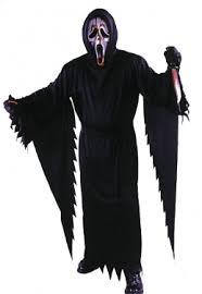 Soul Taker Halloween Costume Boy U0027s Ghastly Gargoyle Costume Kids Costumes