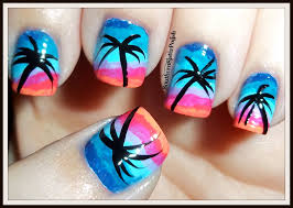 anchor toe nail designs another heaven nails design 2016 2017 ideas