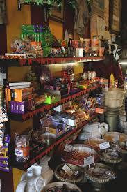 halloween peeps candy halloween themed treats in austin u2014 orange magazine