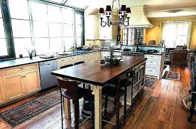 island tables for kitchen with chairs kitchen island table counter island table kitchen island table