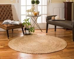 area rugs sisal rugs with borders hessian carpet jute mat sisal