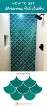 teal bathroom ideas great teal bathroom decor design decorating ideas campinggecko com