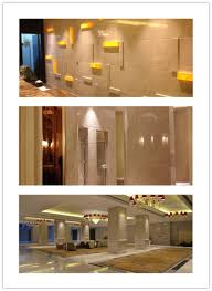 good quality newly design marble temple home decoration furniture