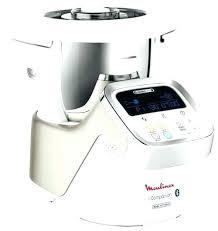 machine multifonction cuisine cuisine pas cher coffeedential co