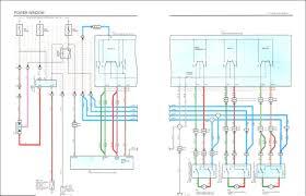 starcraft van wiring diagram starcraft steering mercruiser tach
