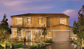 the secure home design group southern california new homes by william lyon homes