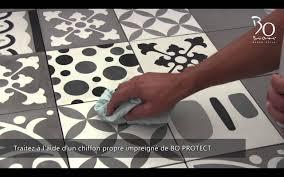 Mosaique Del Sur Comment Poser Et Entretenir Vos Carreaux De Ciment Avec Bati