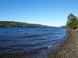 Homes For Sale In Nova Scotia Canadian Land For Sale In Ontario Nova Scotia And New Brunswick