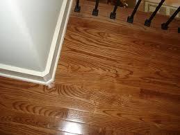 bruce hardwood floors gunstock 6476