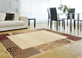 Striped Area Rugs 8x10 Cool Striped Area Rugs 8x10 Black And White Rug Flooring Awesome
