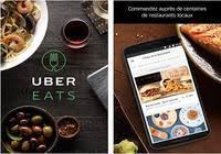 clipart cuisine gratuit télécharger clipart cuisine gratuit gratuiciel com
