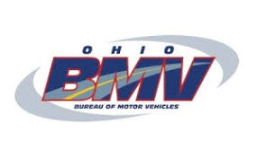 ohio bureau of motor vehicles the bmv finding ways to irritate me the 411 from 406