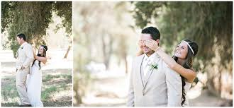 best bay area wedding photography los gatos napa sonoma masthead