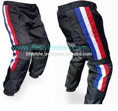 personalized motocross jersey neoprene motocross gloves leather motocross pants custom motocross