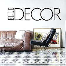 interior home magazine home interior magazines sougi me
