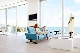 Telefono Home Design Virtual Shops Scan Home Alaska U0027s Contemporary Home U0026 Office Furniture