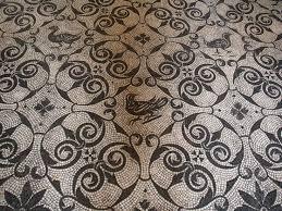 tiles inspiring mosaic tile flooring mosaic tile flooring mosaic