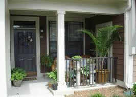 Front Door Decoration Ideas Good Feng Shui For Entrance Front Door Decoration Home Staging Tips