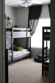 100 bed options for small spaces best 25 small master