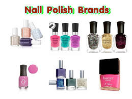 best inexpensive nail polish mailevel net