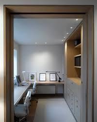 Contemporary Office Interior Design Ideas 19 Contemporary Office Designs Decorating Ideas Design Trends