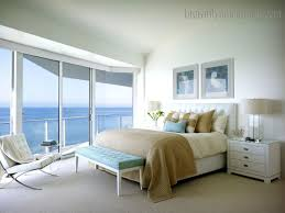 bedroom beach bedroom ideas vitt sidobord wall art white bed beach bedroom ideas vitt sidobord wall art white bed ceiling blue walls and light hardwood floors eclectic abstract dark wood nightstand gold table pendant