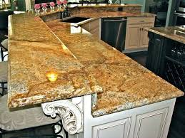 Granite Kitchen Countertops Cost by Best 25 Granite Prices Ideas On Pinterest Quartz Countertops
