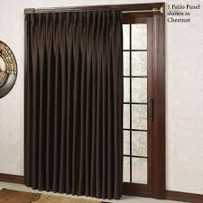 sears curtains blackout eclipse gum eclipse bryson thermaweave
