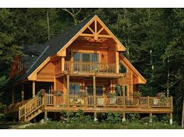 chalet style home plans swiss chalet home plans cabin house plan vacation retreat square