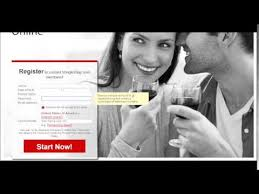 Our Mingle day Review  Popular Dating Site    YouTube