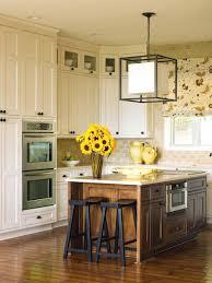 top 25 best refurbished kitchen cabinets ideas on pinterest inside
