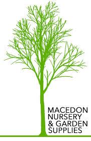Nursery Plant Supplies by Macedon Garden Supplies Macedon Nursery And Garden Supplies