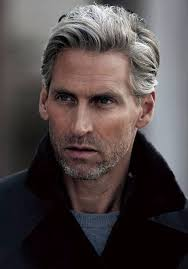middle age men hairstyle thin of the top hairstyles for older men