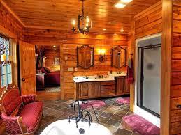 Bathroom Slate Tile Ideas Orange Bathroom Slate Tile Floors Zillow Digs Zillow