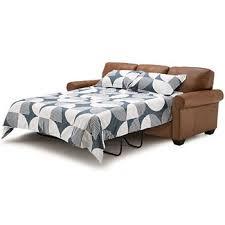 Gray Sleeper Sofa Sleeper Sofas Loveseats Sectionals Jcpenney