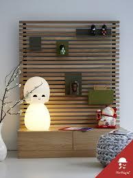 Lamp Design by Kokeshi Lamp Design By Mr Maria
