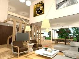 home interior design photos free house designer program icidn2015