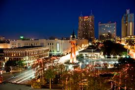 downtown san antonio christmas lights file san antonio christmas jpg wikimedia commons