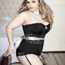 boudoir photography chicago of boudoir photography chicago and plus size