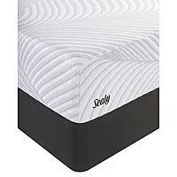 sears outlet black friday shop mattresses at the sears outlet nearest you sears outlet